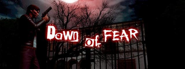 温州乐园门票参加继母葬礼的恐怖冒险游戏《恐