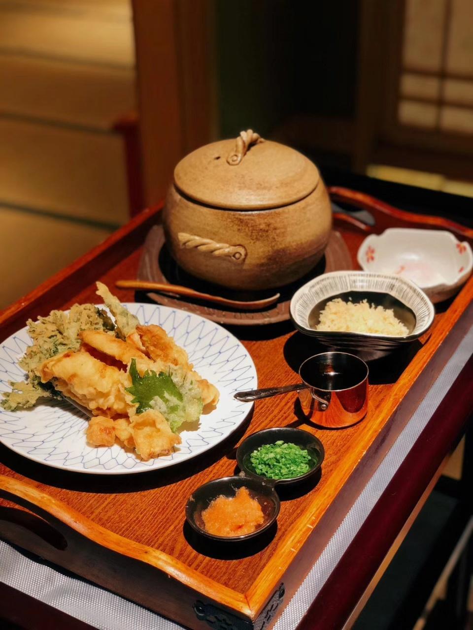 广州旅游必打卡的食住玩实用攻略