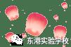 头条 | 北京专家点赞日照雷锋馆