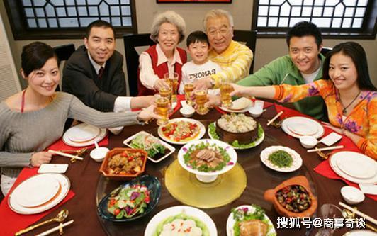 http://www.shangoudaohang.com/anli/283965.html