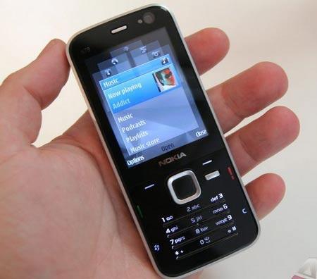 原创             今年换手机的人,为什么一定要看这项屏幕指标?