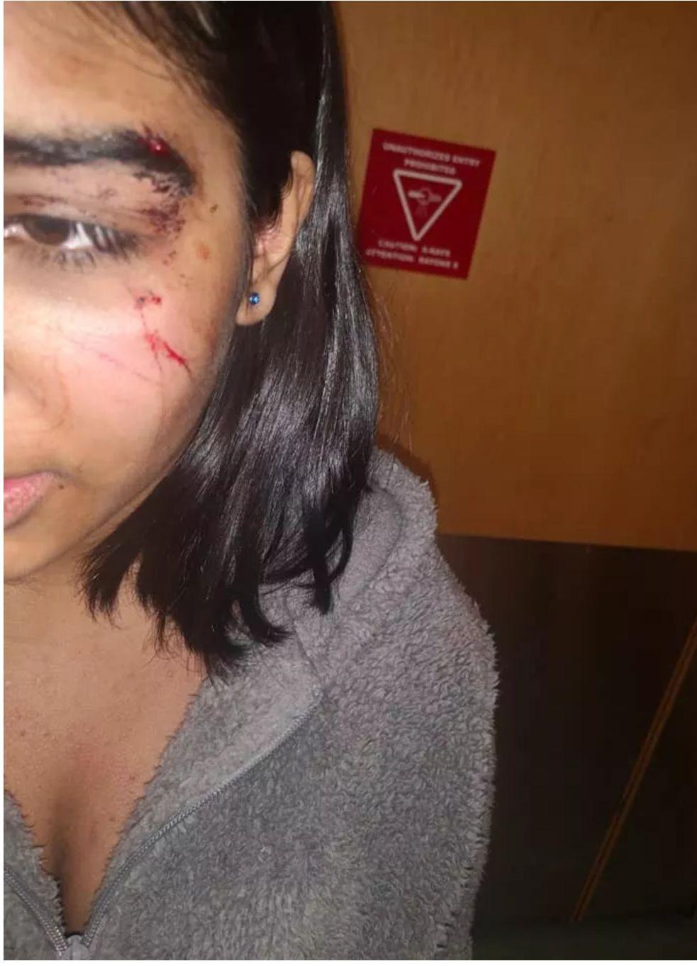 14名女生因校园欺凌获刑 农场军训受教育