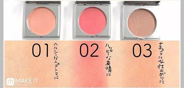 2020日系春季新品,这缤纷的色彩我挑不出来了!!