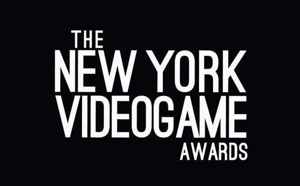 2020纽约游戏大奖名单公布《天外世界》斩获年度最佳_Hope