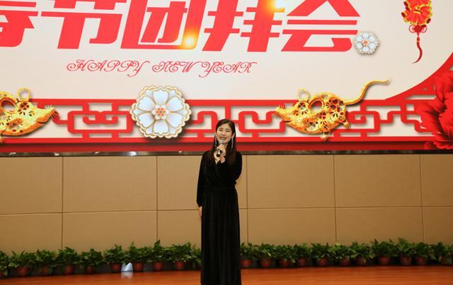 歌曲:我的中国梦