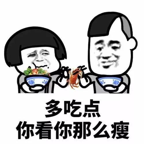 """事关常德春节物价、""""禁燃"""",必看!"""