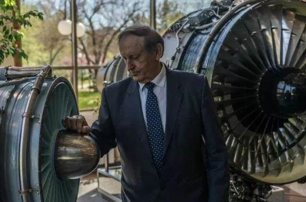 中企收购世界最大航空发动机企业超半数股份,意味着什么