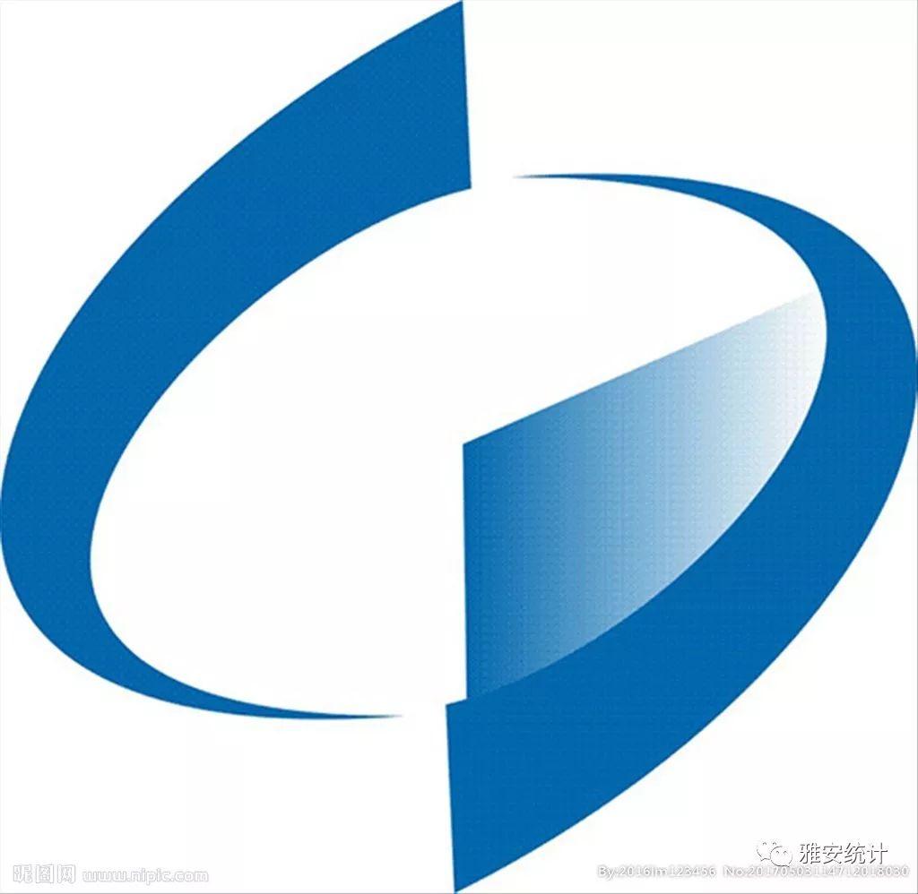 2019雅安gdp_2019年雅安主要经济指标增速高于全省