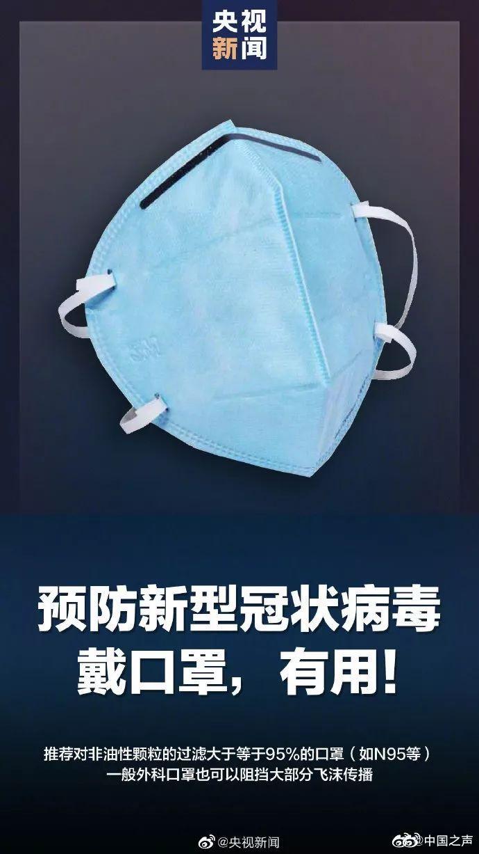 http://www.shangoudaohang.com/wuliu/283761.html