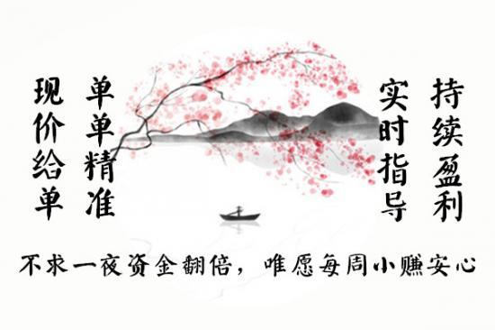 周睿金:黄金现价1556干多,春节不打烊在线指导!