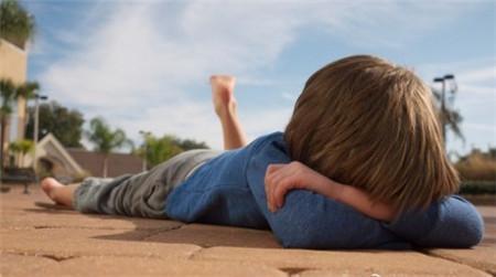 """挫折教育别只给""""挫折"""",三大误区要避免,正面培养孩子抗压能力"""