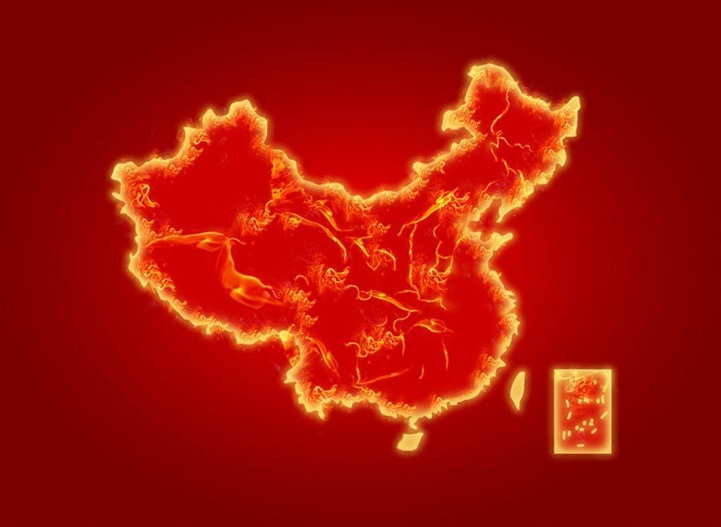 四川省人均gdp_四川最具黑马相的城市:人均GDP仅次于省会,未来有望跻身四线