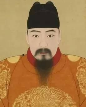 历史上唯一 一个皇帝,一生只娶了一个老婆!!