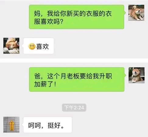 外国小伙子参加一档中国相亲节目,女方问:有房吗,有…