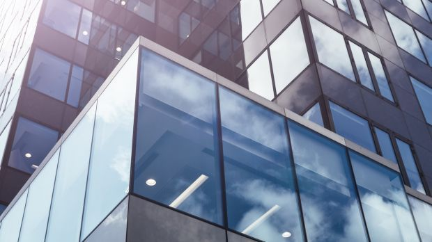 商业房产市场表现活跃,爱尔兰未来投资前景向好