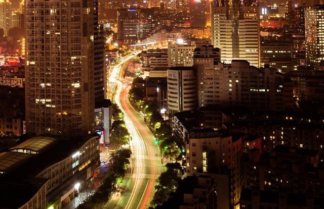 宁波gdp2019年是多少_给力!宁波GDP总量跃居内地城市第12位