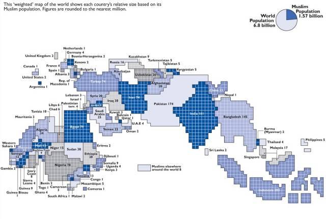 全球总人口约多少亿_俄 罗 斯 网 络 威 胁 概 览