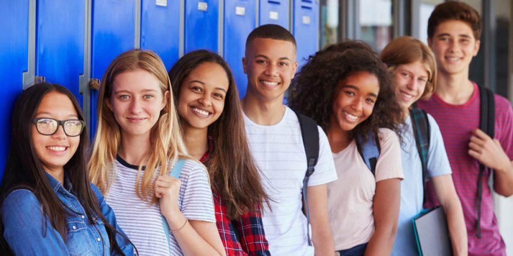留学生注意!2020年美国大学的4种录取趋势