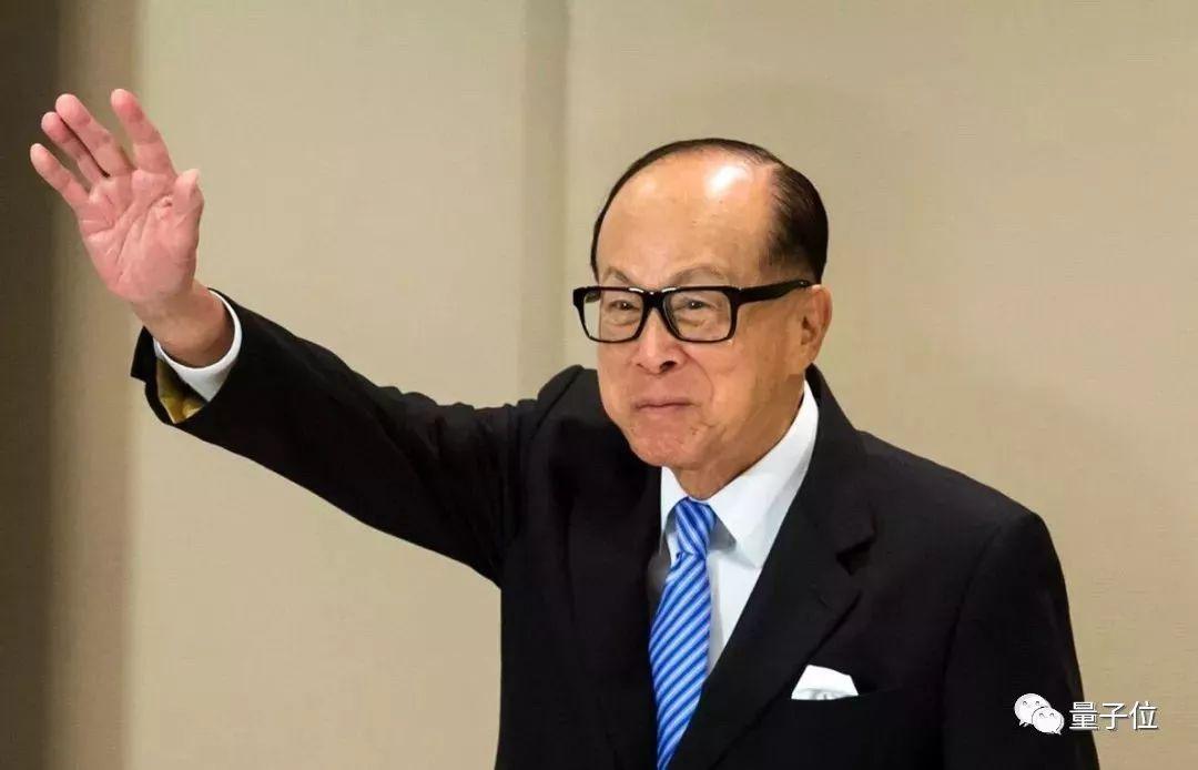日本电影家事,和老师在宾馆韩国伦理,伦理电影暖昧的话 mp4