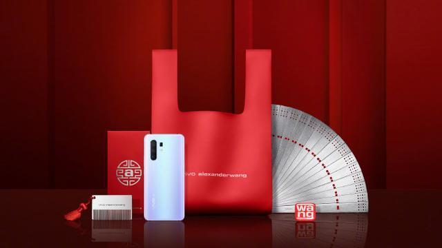 原创             5G手机值得买的,如今只有这3台