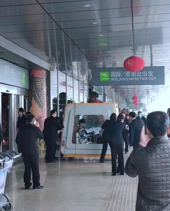 http://www.weixinrensheng.com/baguajing/1500971.html