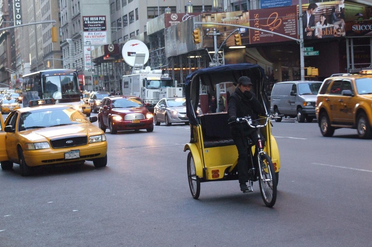 Uber敗退印度外賣市場,為啥全球成功卻在印度不管用了?