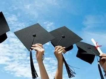 要就读于985院校,考研与高考哪个更容易?答案竟是它