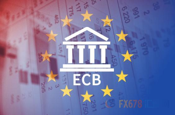 欧银1月鸽派维稳,拉加德宣布启动政策检讨,欧元挫跌至七周新低