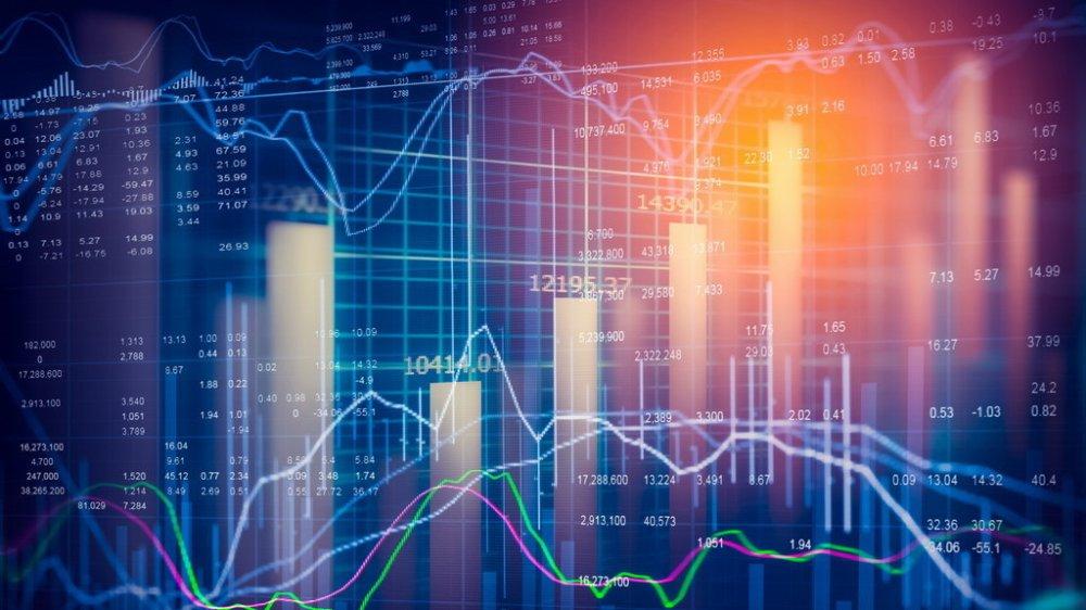 股市实时行情播报:仅8.55%股票上涨