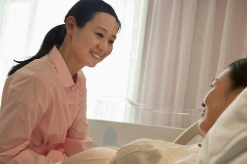 宝妈过年坐月子,做好以下几点,体质恢复快不落月子病