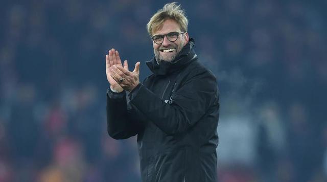 范戴克真的很强吗?利物浦凭绝杀惊险取胜