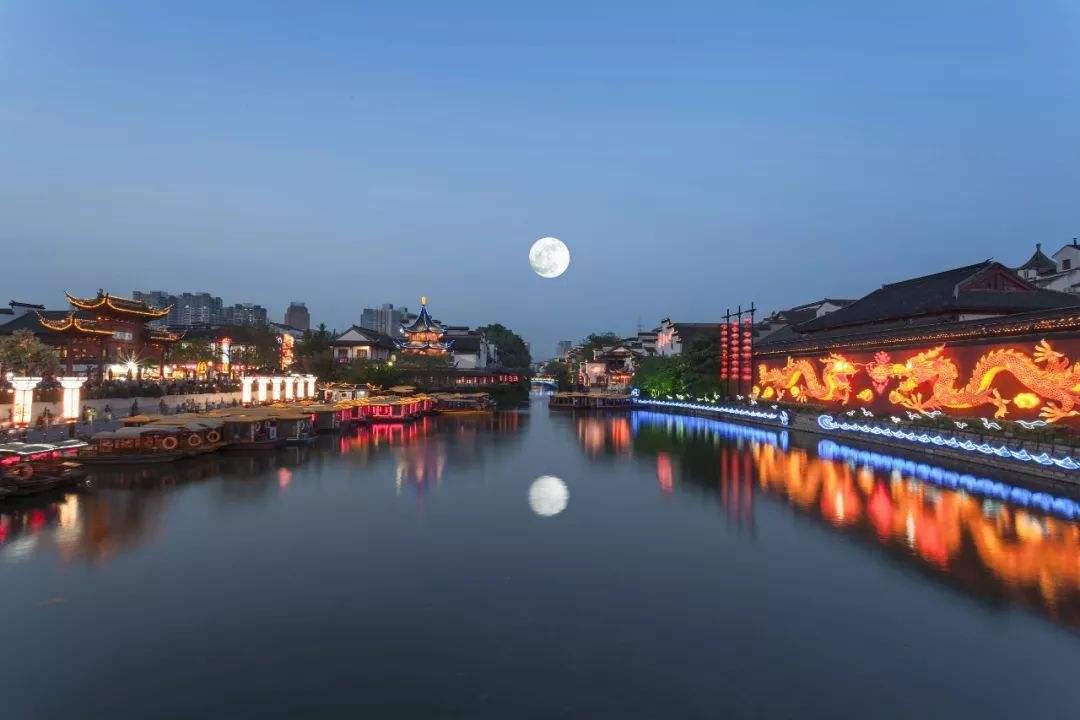 广东省人均gdp_广东最宜居的城市:人均GDP高居全省第二,不是省会广州也不是深圳