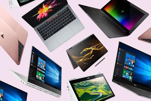 原创             买了Mac book先装Windows系统?外媒曝光行家才懂的4大理由