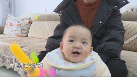 """【""""保贝""""计划】高龄备孕妈妈:想要二胎却等了7年……"""