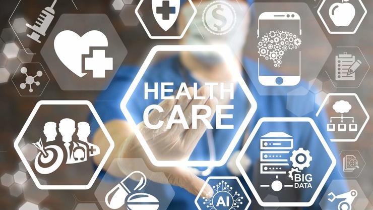 強生與Concerto HealthAI合作,利用AI加速腫瘤藥物研發