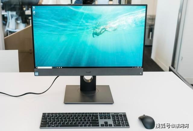 2020年戴尔笔记本排行_CES 2020 戴尔首次发布G5 AMD锐龙版游戏本