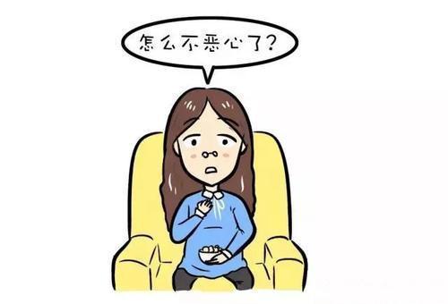 没流血_没有腹痛流血一样会胎停,胎停的两个症状,第一个症状容易被