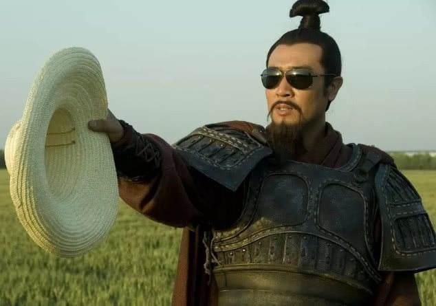 曹操兵力明明占优势为何在汉中之战中还是被刘备打败?