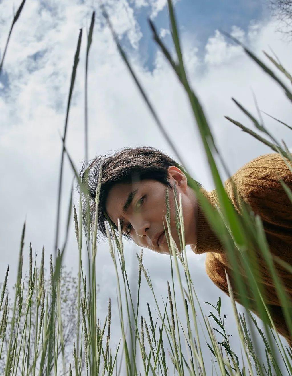 关于毒贩的韩国电影,韩国那些性教育电影有哪些,韩国电影奇怪的美发沙龙中文字幕下载