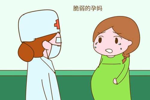 孕期,这几个产检误区,孕妈提早知,有利于自己和胎宝宝健康!