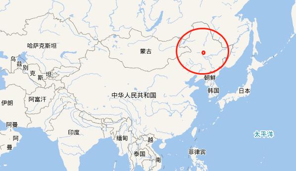 东北三省经济总量占全国比重_东北三省地图