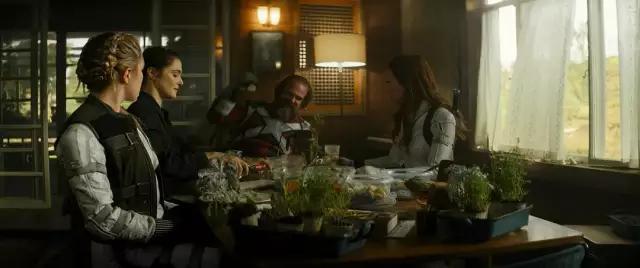 皇冠正网客户端下载:申博官网_疑似《黑寡妇》剧情曝光,钢铁侠鹰眼都出现在电影中。