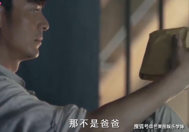 韩国整形男医生电影,女忍者的伦理,下载日本伦理片