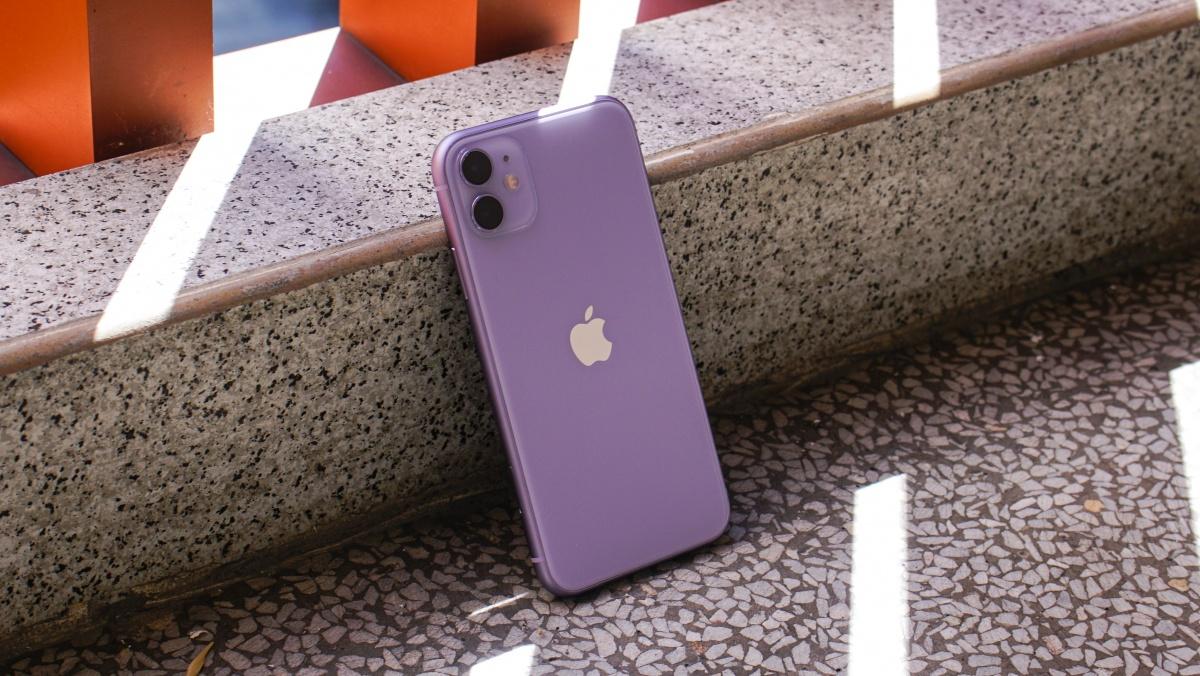 iPhone 11三個月使用感受:續航滿意,但這些方面很難忍