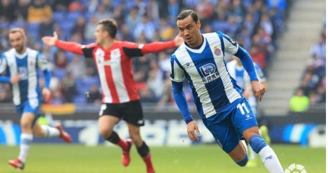 一场0:0让西班牙人重新沦为西甲副班长,下下轮将迎来保级生死战