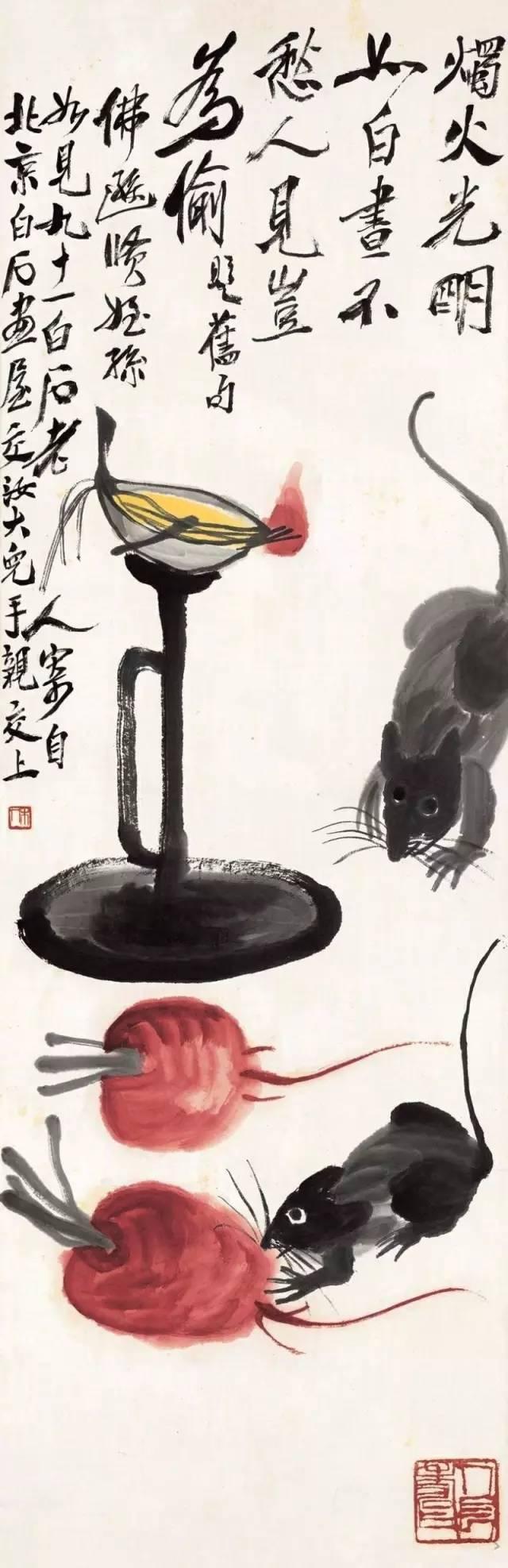h和风日式小说,全文阅读小说h,小说h 乳汁