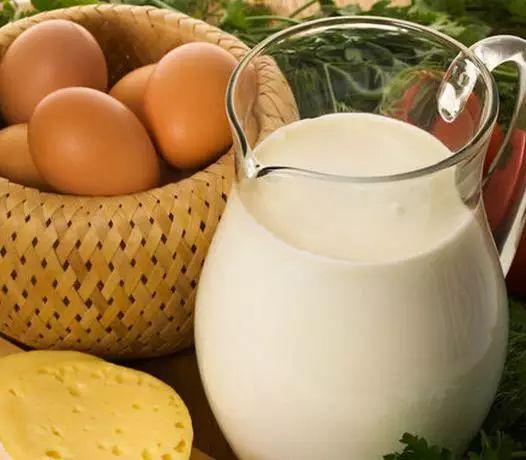 春节饮食要注意 养助益充循自然