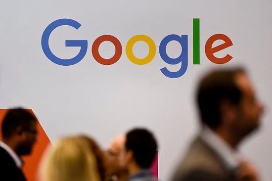 执法部门请求索取用户数据,谷歌开始收费
