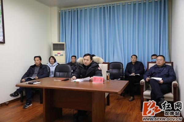 http://www.cyxjsd.icu/wenhuayichan/102266.html