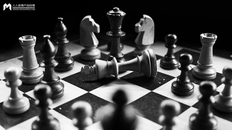 2020年,產品經理的核心競爭力在哪里?